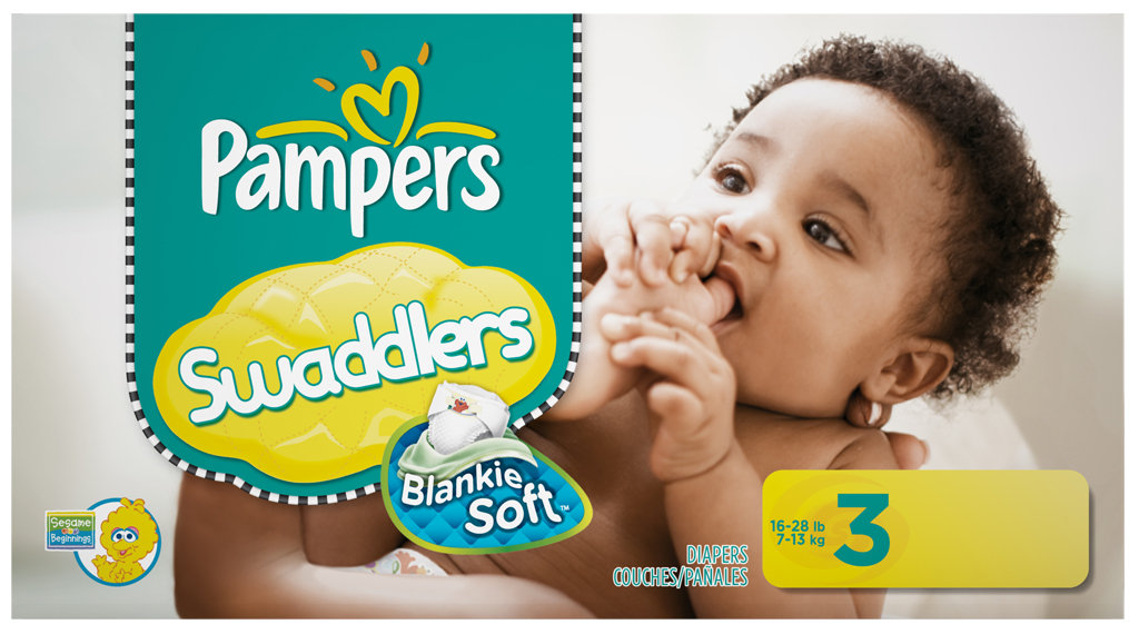 how many baby wipes per month photo - 1