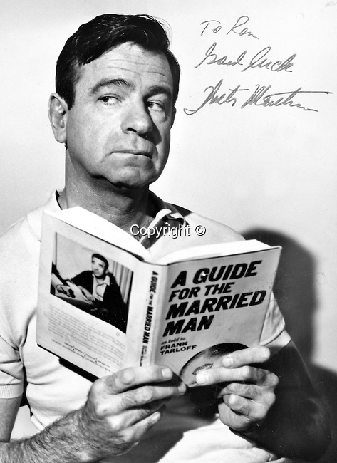 how many books did louis l amour write photo - 1
