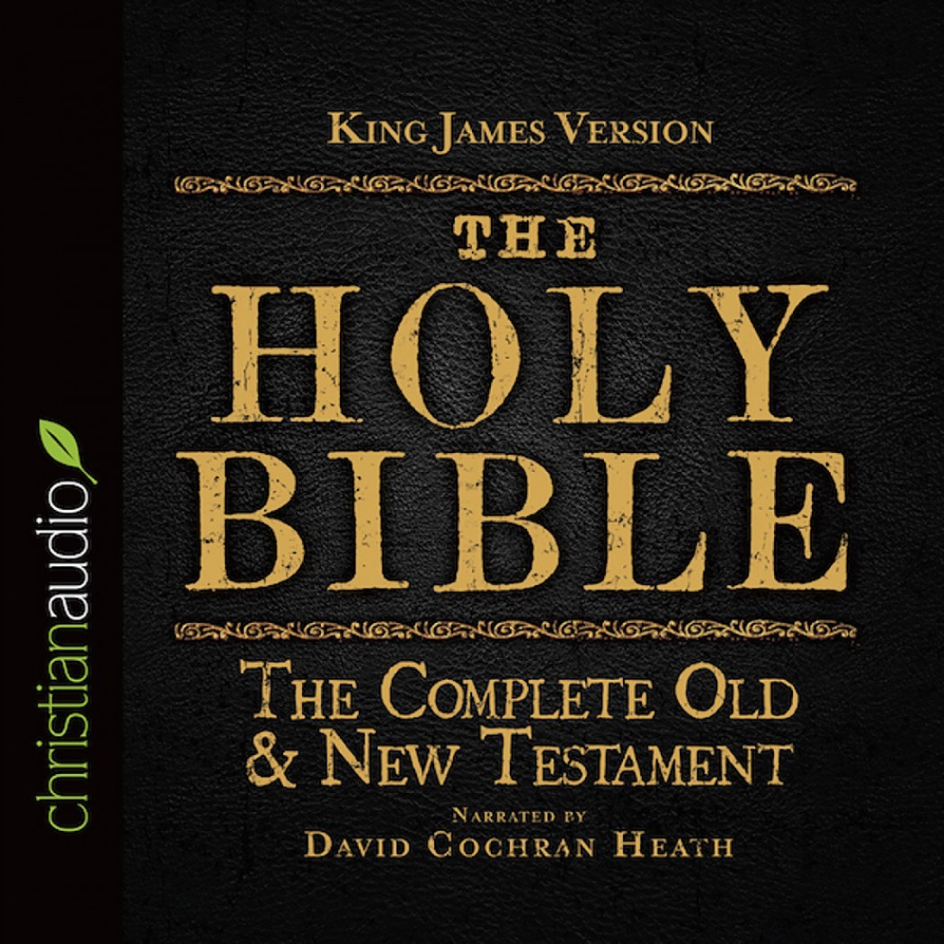 how many books in the king james bible photo - 1
