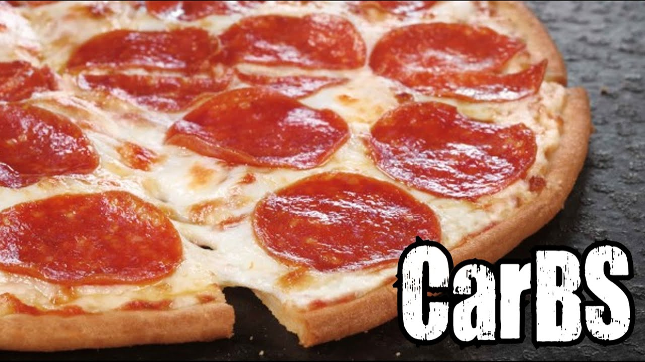 how many carbs in gluten free pizza photo - 1