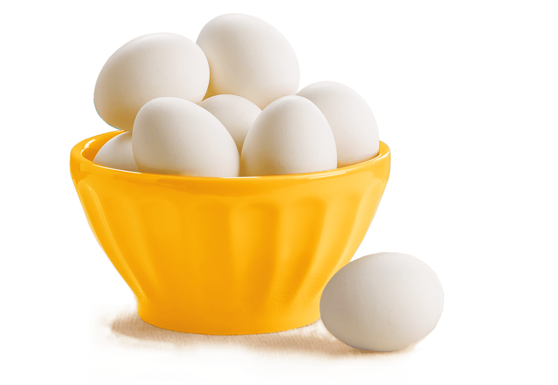how many grams of fat in an egg photo - 1
