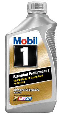 how many miles on full synthetic oil photo - 1