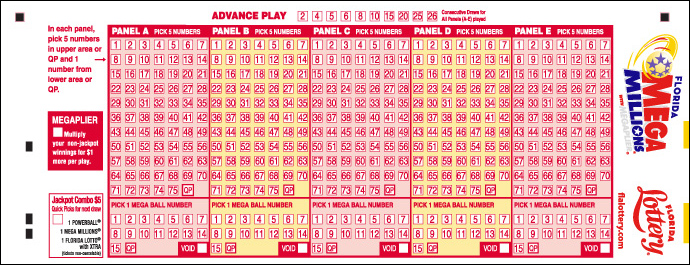 how many numbers in mega millions photo - 1