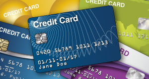 how many numbers on a credit card photo - 1