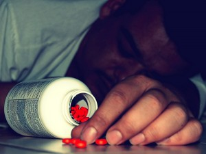 how many pills do you have to take to overdose photo - 1