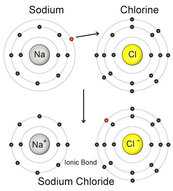 how many protons are in potassium photo - 1