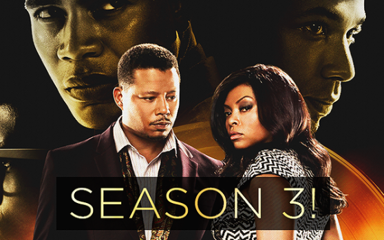 how many seasons of empire are there photo - 1
