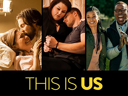 this is us season 1 how many episodes photo - 1