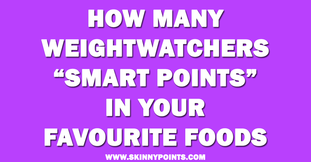weight watchers how many points can i eat photo - 1